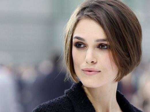 Деловые женские прически не обязаны быть скучными: 5 лучших стрижек